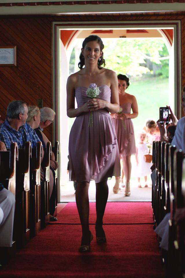 Wedding Ceremony - 22