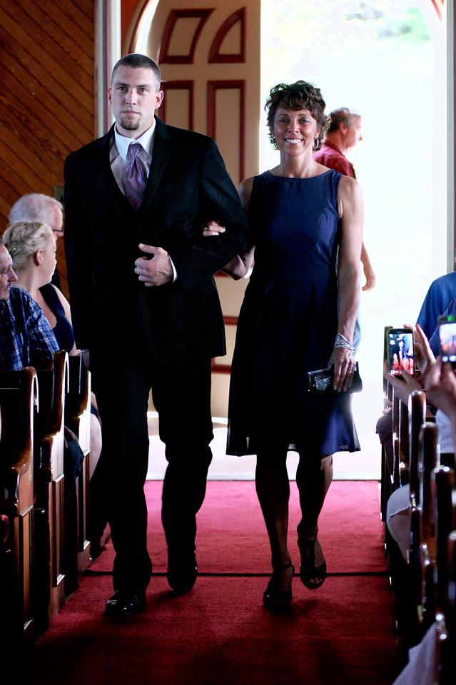 Wedding Ceremony - 15