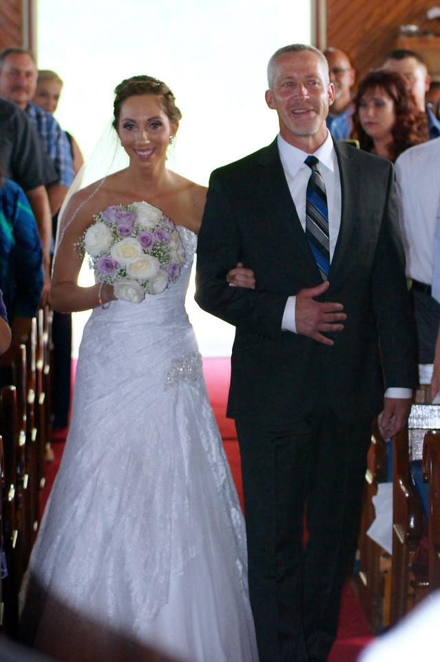 Wedding Ceremony - 32