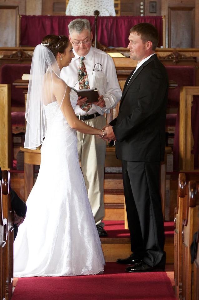 Wedding Ceremony - 48