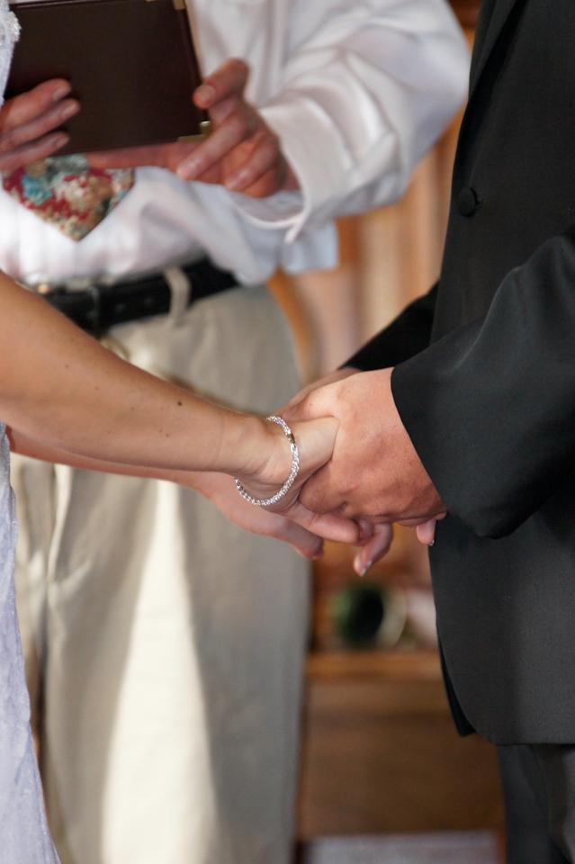 Wedding Ceremony - 47