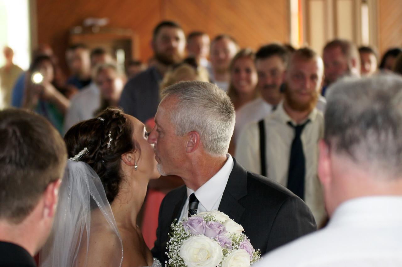 Wedding Ceremony - 34