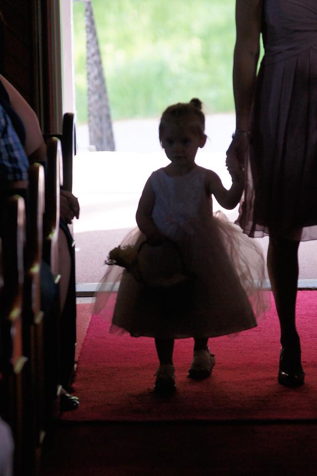 Wedding Ceremony - 26