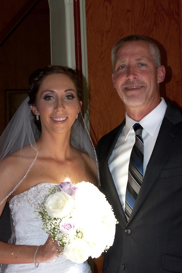 Wedding Ceremony - 18