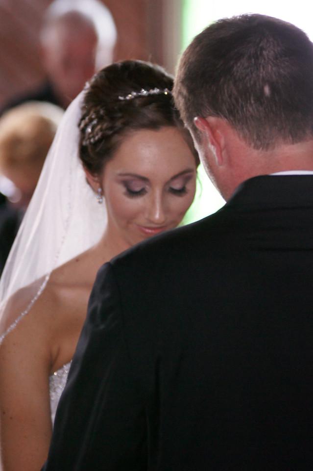 Wedding Ceremony - 41