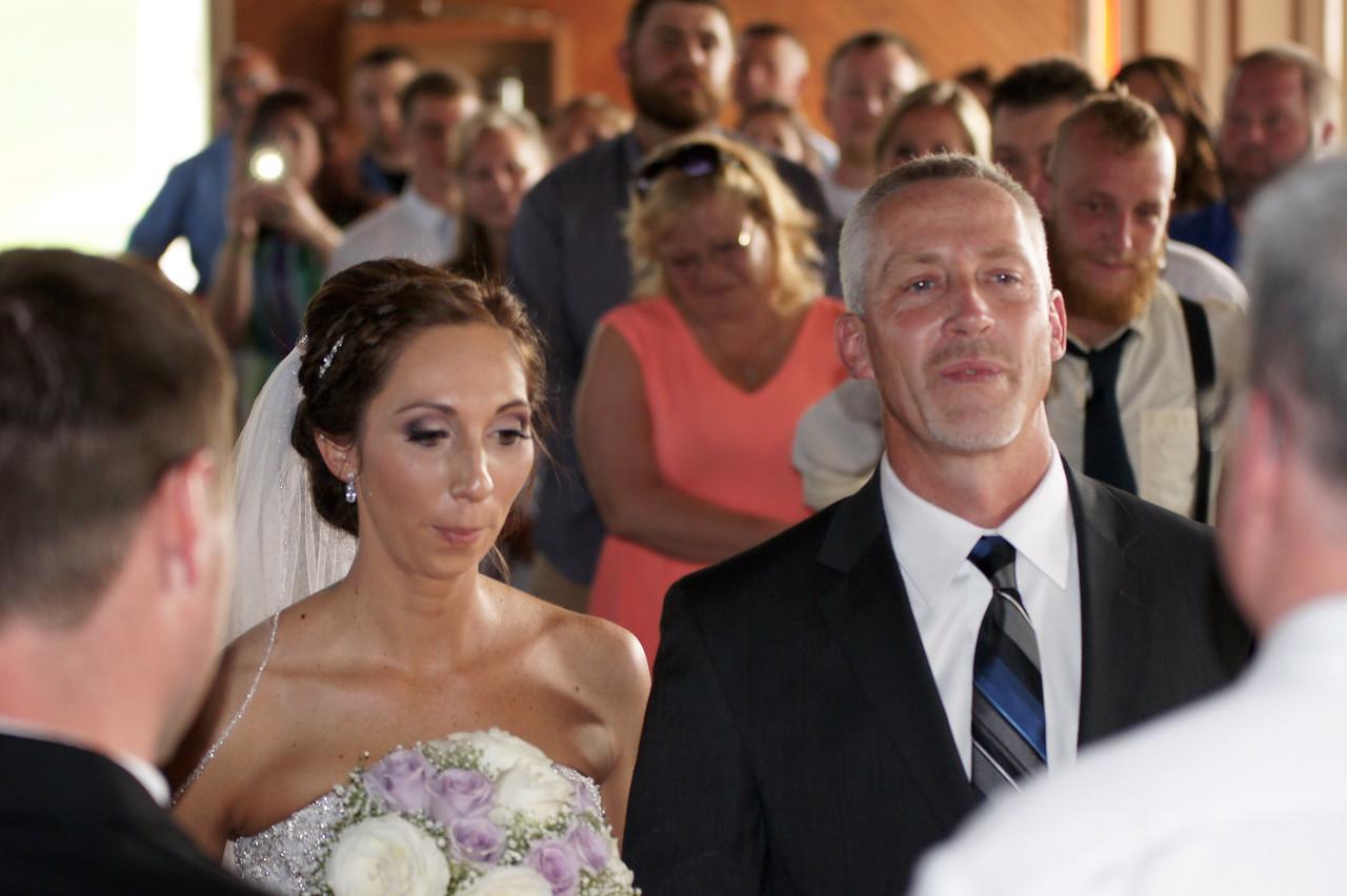Wedding Ceremony - 33