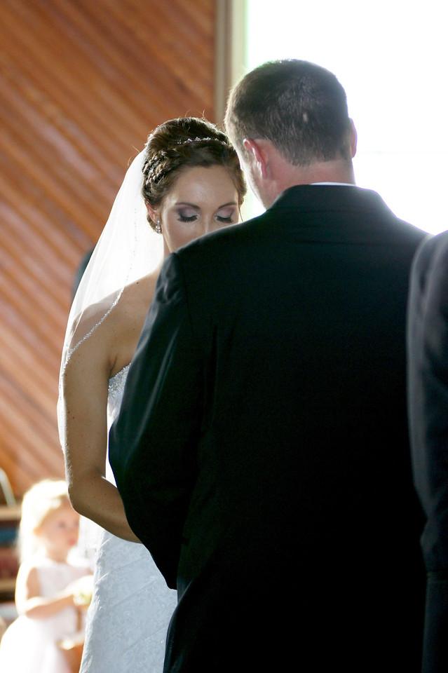 Wedding Ceremony - 39