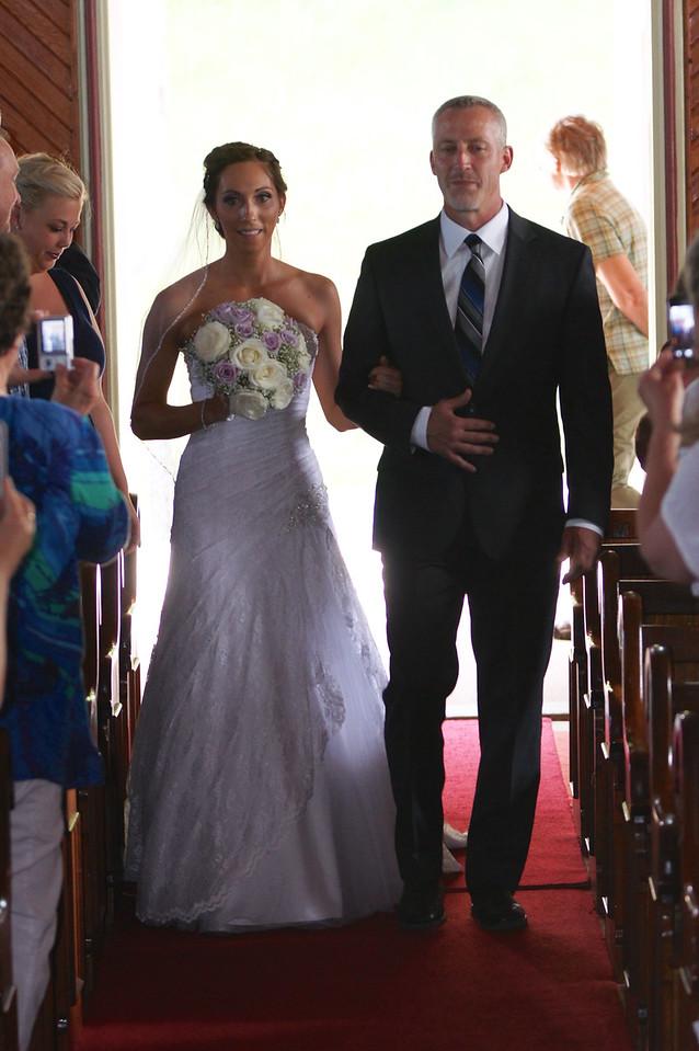 Wedding Ceremony - 30