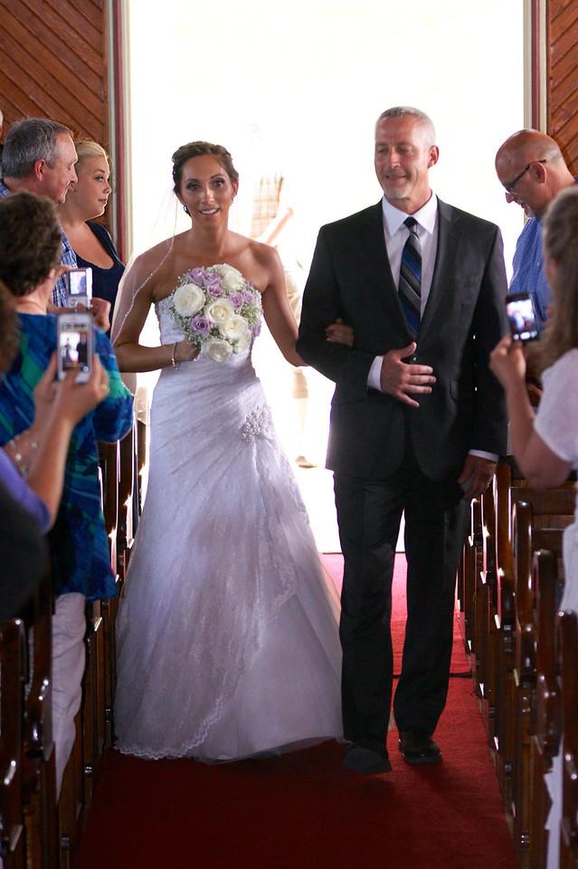 Wedding Ceremony - 31