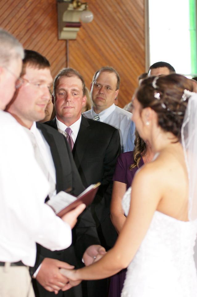 Wedding Ceremony - 36