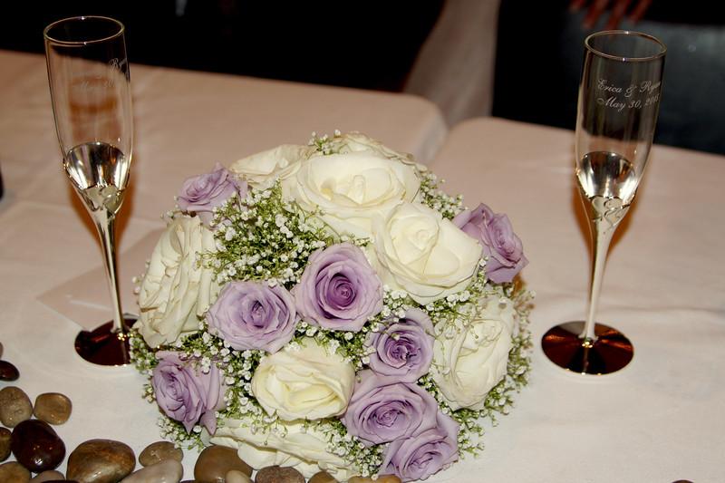 Bridal Dancing & Cake - 039