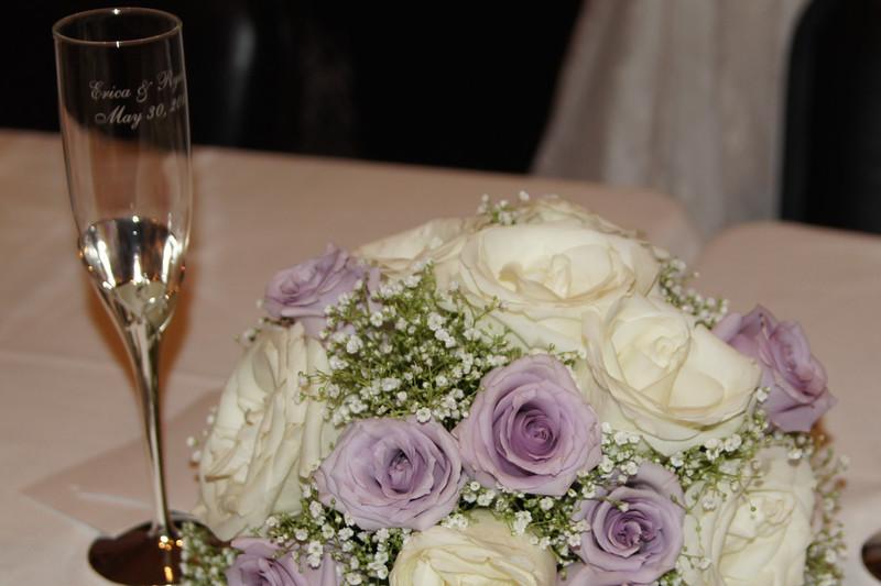 Bridal Dancing & Cake - 040