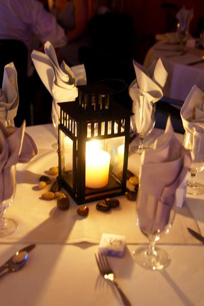 Bridal Dancing & Cake - 008