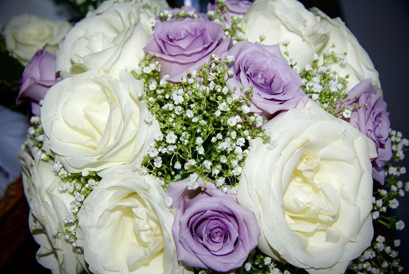Bridal Dancing & Cake - 001