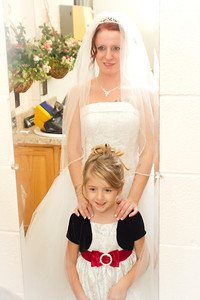 E and C Wedding-9644