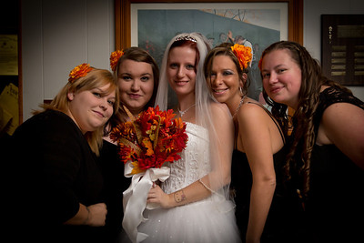 E and C Wedding-9273