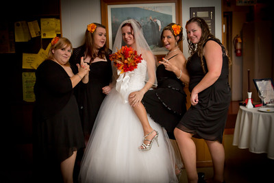 E and C Wedding-9270
