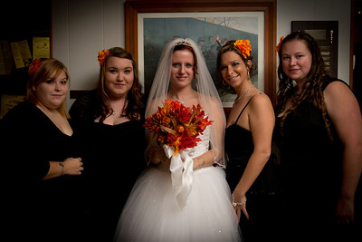 E and C Wedding-9268