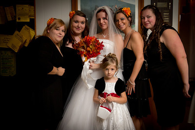 E and C Wedding-9276