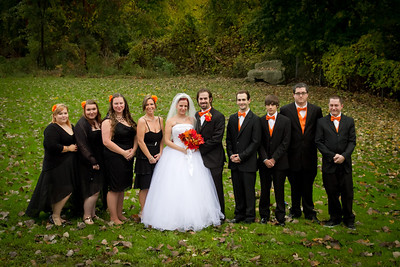 E and C Wedding-9682