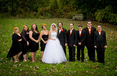 E and C Wedding-9680