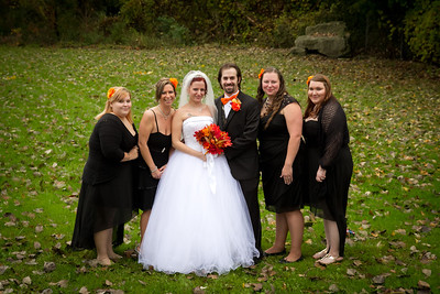 E and C Wedding-9685