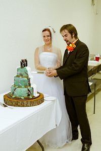E and C Wedding-9760