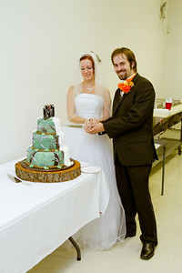 E and C Wedding-9761