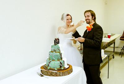 E and C Wedding-9764