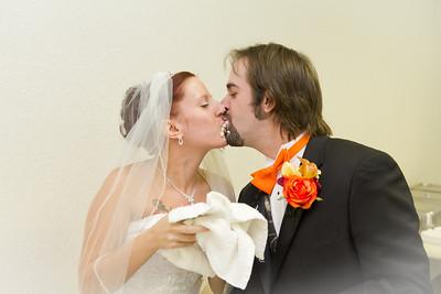 E and C Wedding-9767