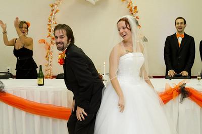 E and C Wedding-9735