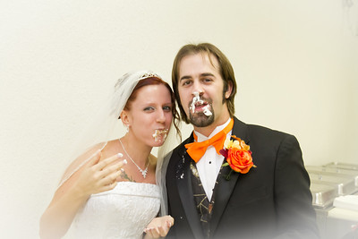 E and C Wedding-9766