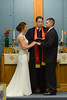 Kendralla Photography-TR6_1182