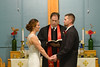 Kendralla Photography-TR6_1146