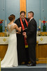 Kendralla Photography-TR6_1175