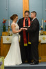 Kendralla Photography-TR6_1176