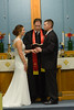 Kendralla Photography-TR6_1171