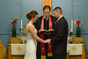 Kendralla Photography-TR6_1158