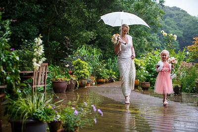 Erica-James-025-millbrook-estate-devon-wedding-photographer-rebecca-roundhill