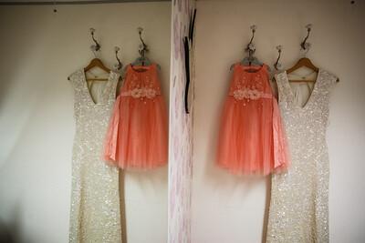 Erica-James-008-millbrook-estate-devon-wedding-photographer-rebecca-roundhill