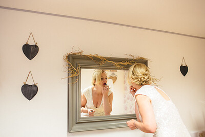 Erica-James-014-millbrook-estate-devon-wedding-photographer-rebecca-roundhill