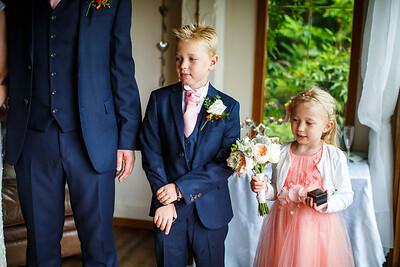 Erica-James-028-millbrook-estate-devon-wedding-photographer-rebecca-roundhill
