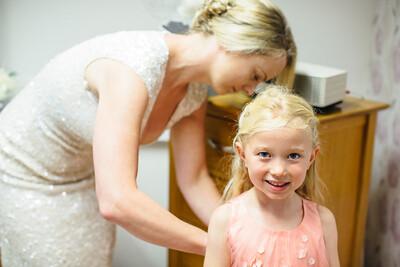 Erica-James-009-millbrook-estate-devon-wedding-photographer-rebecca-roundhill