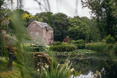 Erica-James-004-millbrook-estate-devon-wedding-photographer-rebecca-roundhill