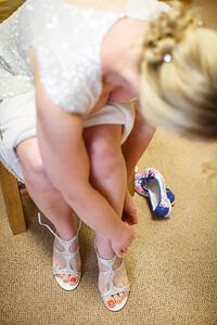 Erica-James-010-millbrook-estate-devon-wedding-photographer-rebecca-roundhill