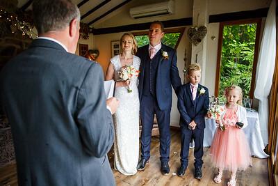 Erica-James-029-millbrook-estate-devon-wedding-photographer-rebecca-roundhill