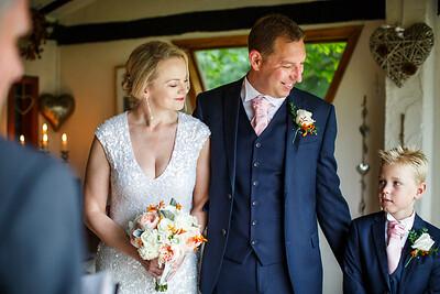 Erica-James-027-millbrook-estate-devon-wedding-photographer-rebecca-roundhill