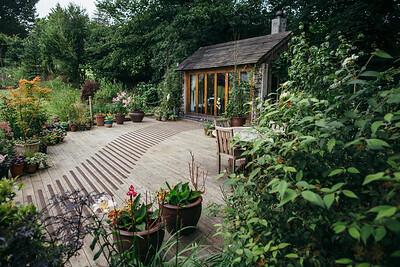 Erica-James-002-millbrook-estate-devon-wedding-photographer-rebecca-roundhill