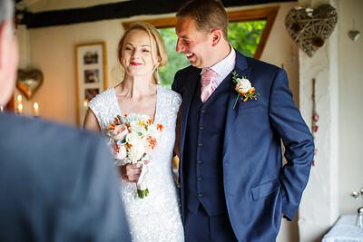 Erica-James-030-millbrook-estate-devon-wedding-photographer-rebecca-roundhill
