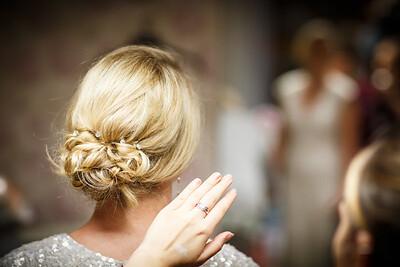 Erica-James-017-millbrook-estate-devon-wedding-photographer-rebecca-roundhill